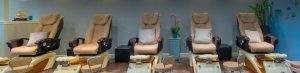 Photo Interior TipsNToes